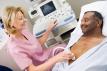 Ultrasound Abdomen Scanning