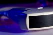 Ultrasound Scanning Probe